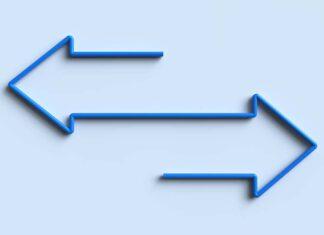 Joint tort action versus valid arbitration agreement, 共同侵权诉讼能排除有效仲裁协议吗?