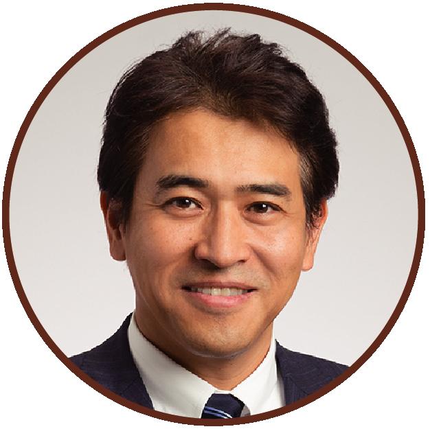 Kadota Masatsura_Nagashima Ohno & Tsunematsu-36