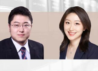 """Key differences in China's mixed-ownership SOE models, 国企""""员工持股""""与""""跟投机制""""的比较分析, Wang Yu and Wan Ying, AnJie Law Firm"""