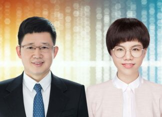 Key issues and filing strategies for business operator concentrations, 经营者集中要点问题及申报策略, Huang Wei and Gao Chang, Tian Yuan Law Firm