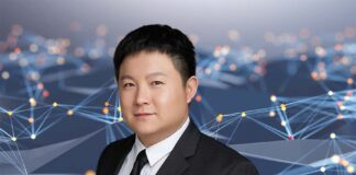 Key points for tech companies checking anti-monopoly compliance, 科技企业反垄断合规自查要点, Ye Han, Merits & Tree Law Offices