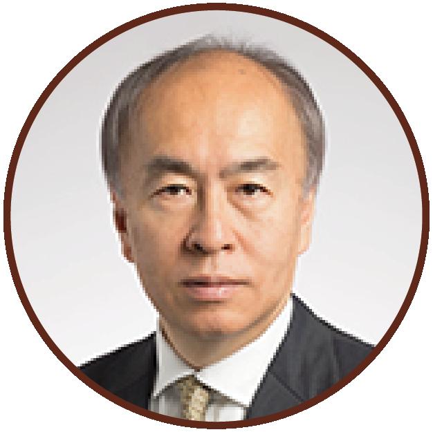 Kimura Hisaya_Nagashima Ohno & Tsunematsu-39
