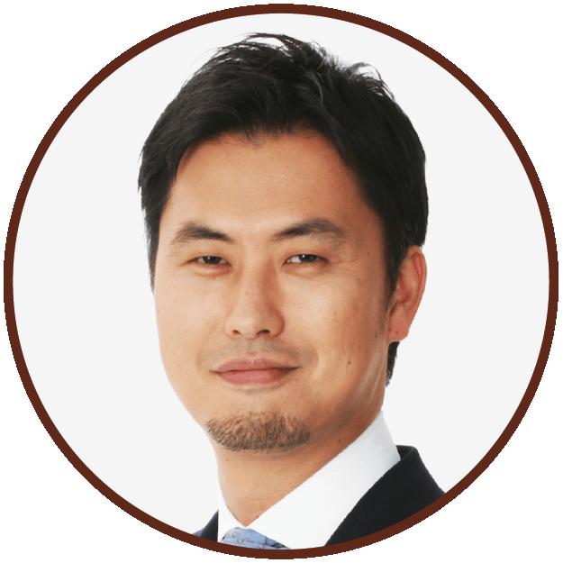 HKinoshita Mangyo_southgate-40