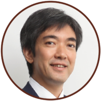 Kobayashi Minoru_Anderson Mori & Tomotsune-41
