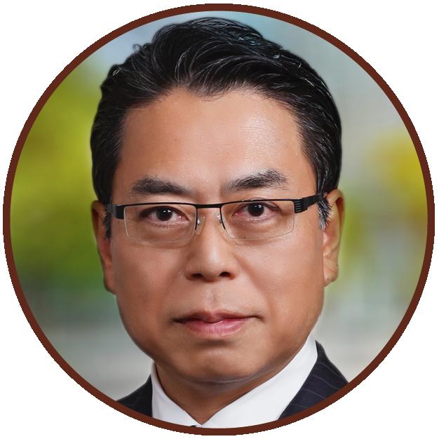 Kondo Hiroshi_Baker McKenzie-45