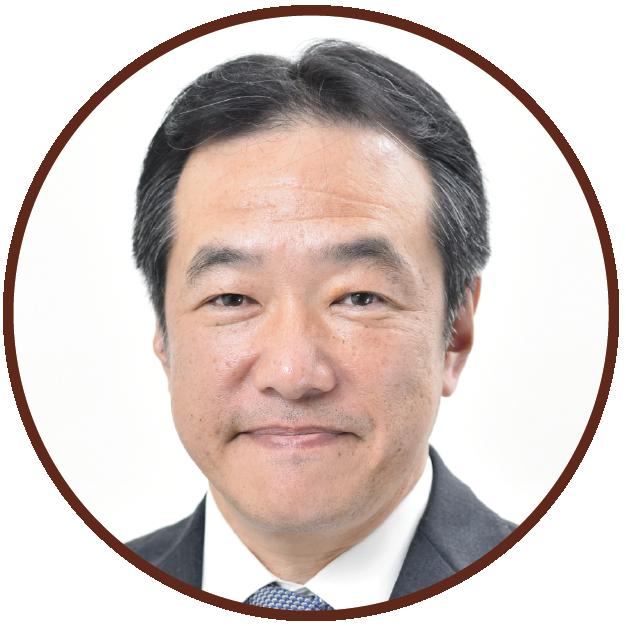 Kubota Eiichiro_Kubota-46