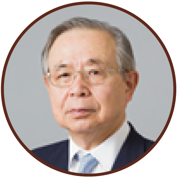 Kumakura Yoshio_Nakamura & Partners-47
