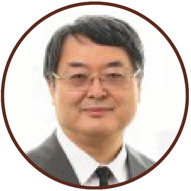 Kuromaru Hiroyoshi_TMI Associates-48
