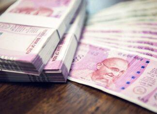 L&L Partners assists restructure of Shapoorji Pallonji debt