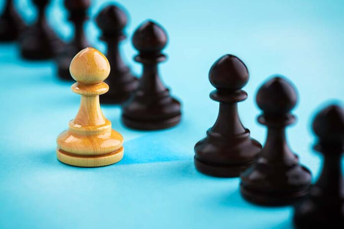 L&L Partners takes on competition expert
