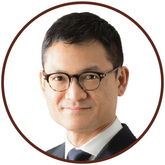 Lai Leng-Fong_Clifford Chance-50