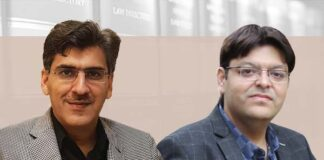 Lockdown impact on travel, residency and finances, Gautam Khurana and Abhishek Hans, India Law Offices