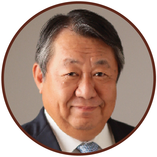 Maeda Hiroshi_Atsumi & Sakai-51