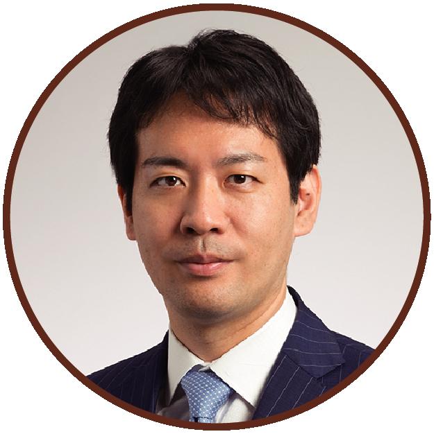 Mikami Jiro_Nagashima Ohno & Tsunematsu-54