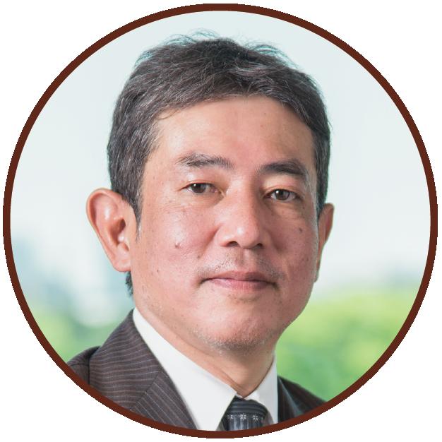 Minami Kenichi_Nishimura & Asahi-55