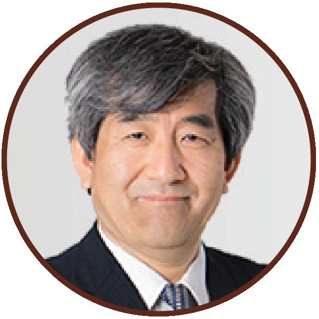 Miura Ken_Mori Hamada & Matsumoto-57