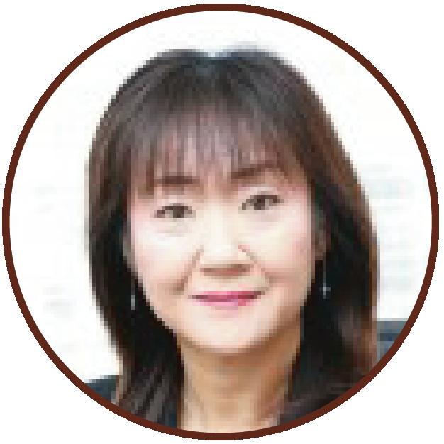 Miyagawa Mitsuko_TMI Associates-58