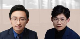 New policy for verification on shareholders of domestic IPOs, 浅议境内首发上市企业股东核查新政, Wang Yan and Zhou Jian, Grandway Law Offices