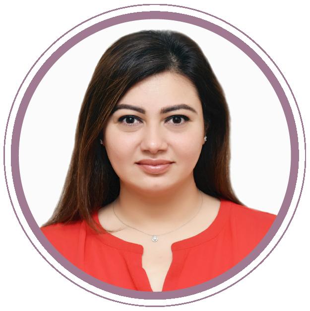 Nurture the young_Preeti Balwani_IBLJ-03