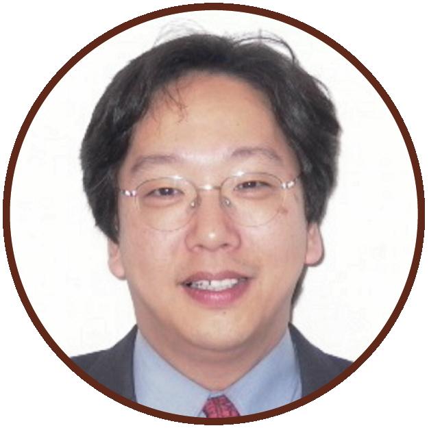 Ohno Seiji_Ohno & Partners-65