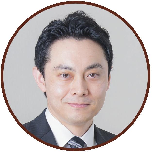 Oishi Atsushi_Mori Hamada & Matsumoto-66