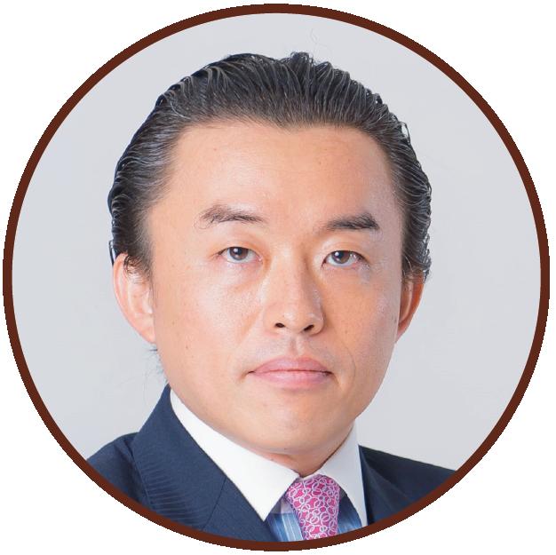 Onishi Nobuharu_Mori Hamada & Matsumoto-68