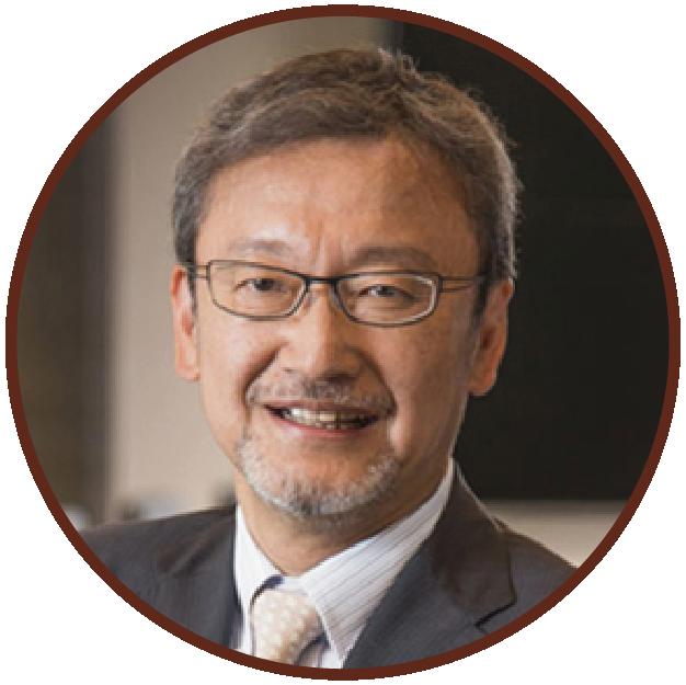 Ono Masaru_Nishimura & Asahi-69