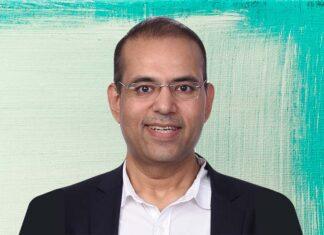 Pankaj Monga, Lall & Sethi's Singapore hire part of 'grand plan'