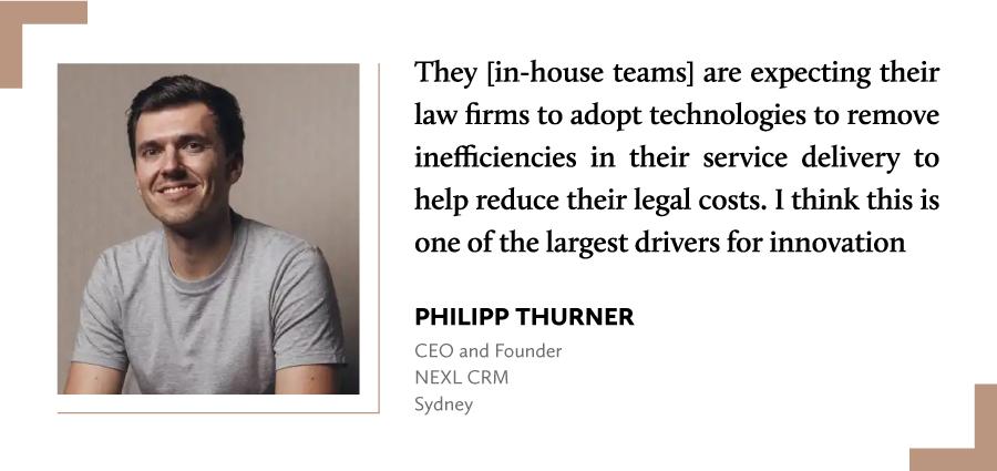 Philipp-Thurner,-CEO-and-Founder,-NEXL-CRM,-Sydney