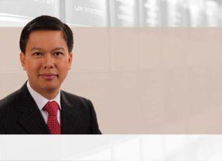 Philippines tax reform for export-oriented enterprises, Eric Recalde, ACCRALAW