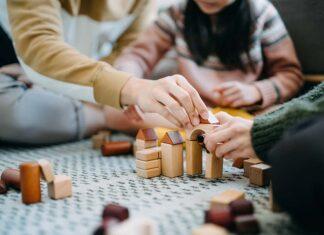 Proposed legislative reform for family trusts, 家族信托立法改革提议