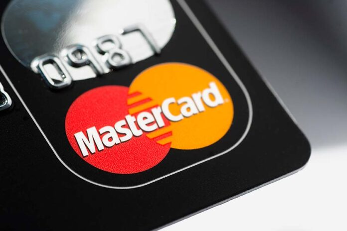 RBI puts freeze on Mastercard issuances