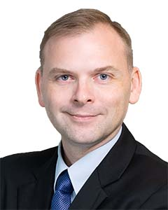 Rob Houston, Senior Associate, K&L Gates Straits Law in Singapore, Tel_+65 6507 8121, Email_Robert.houston@klgates.com