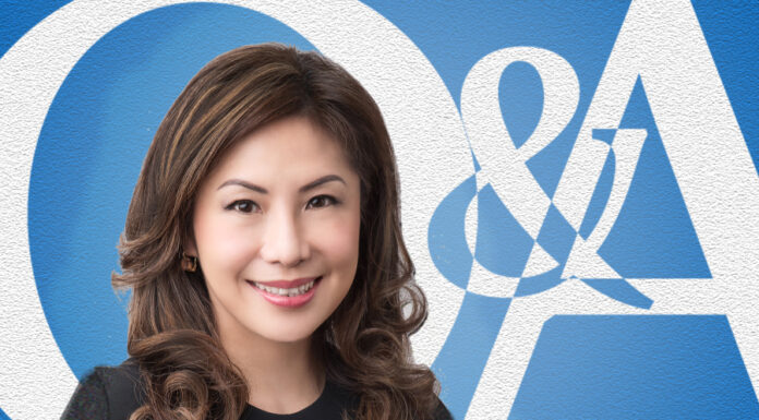 SIAC Lim Seok Hui