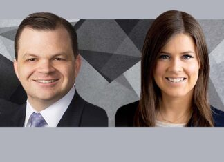 SPACs- why PIPE investments play a key role, Lynwood Reinhardt and Brooke Dorris, Reed Smith