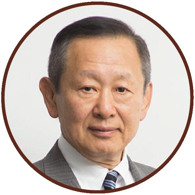 Sakai Hideyuki_Anderson Mori & Tomotsune-74