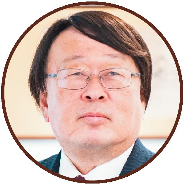 Sakai Yutaka_Atsumi & Sakai-75