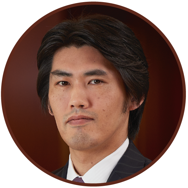 Sato Tomohiro_Nishimura & Asahi-78