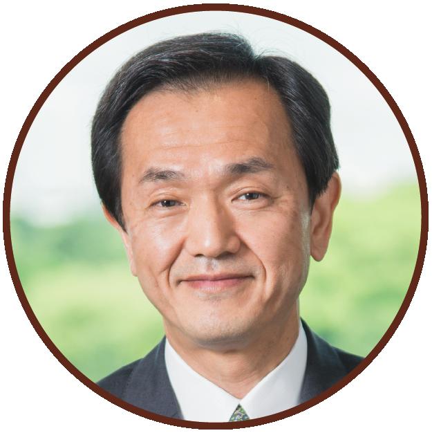 Sengoku Katsu_Nishimura & Asahi-80