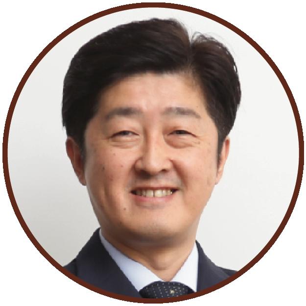Shibata Hironori_Anderson Mori & Tomotsune-81