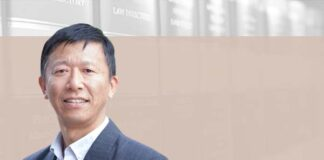 Simple procedures for patent litigation in China, John Xia, Corner Stone & Partners