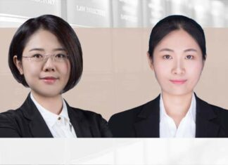 Stabilising equity structure using shareholder removal mechanism, 运用股东除名制维护股权架构稳定, Guo Jiali and Cao Ye, East & Concord Partners