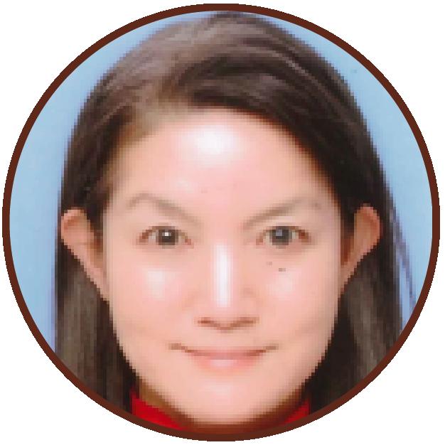 Suetomi Junko_Baker McKenzie-86