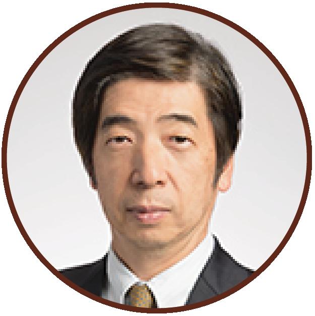 Sugimoto Fumihide_Nagashima Ohno & Tsunematsu-87