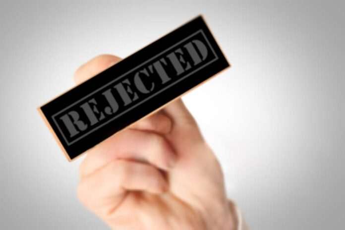 Suit by unregistered partnership firm declared null