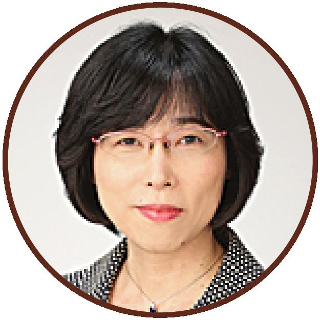 Tamai Yuko_Nagashima Ohno & Tsunematsu-91