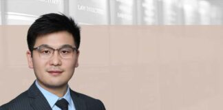 Taxes and the use of shareholding platforms for equity incentive schemes, 股权激励持股平台选择与税负承担, Li Weiming, Tiantai Law Firm