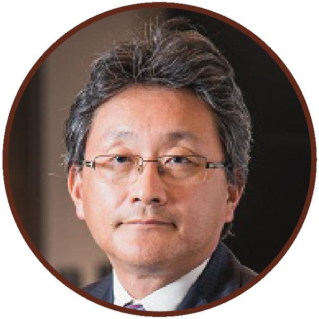 Tezuka Hiroyuki_Nishimura & Asahi-93