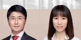 The law governing validity of foreign-related arbitration clauses, 涉外仲裁条款效力的准据法, Zhang Guanglei and Cai Xiaoxia, Jingtian & Gongcheng