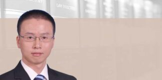 The risks of passing-off financial institution Apps, 冒用金融机构APP的法律责任, Lin Xianhai, AllBright Law Offices